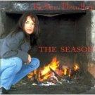 kellee bradley - the season CD 1999 in a big way - used mint