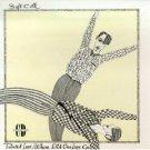 soft cell - tainted love / where did our love go CD single 1991 phonogram vertigo 4 tracks used mint