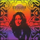 deb callahan - the blue pearl CD 2005 13 tracks used mint