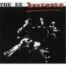 the EX - pokkeherrie CD 1985 1995 rockabilly EX 10 tracks - used mint