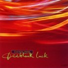 cocteau twins - iceblink luck CD single 1990 2AD 3 tracks used mint