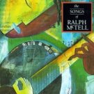 from clare to here - the songs of ralph mctell CD 1996 red house used mint
