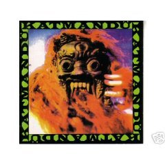 katmandu - katmandu CD 1991 sony epic 12 tracks used mint barcode punched