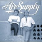 air supply - the definitive collection CD 1999 arista 18 tracks used mint