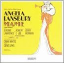 angela lansbury - mame CD 1990 sony columbia used mint