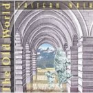 the old world - eastern walk CD 1999 12 tracks used mint
