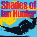 ian hunter - shades of ian hunter CD 1988 chrysalis used near mint