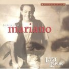 torcuato mariano - last look CD 1995 windham hill visom used