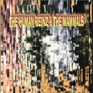 the human beinz & the mammals CD 1999 get back Italy new factory sealed