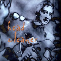 head cleaner - head cleaner CD 2001 positron new new factory sealed