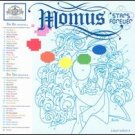 momus -  stars forever CD 1999 le grand magistery used mint