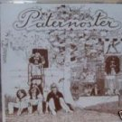 paternoster - paternoster CD 1972 Ohrwaschl 7 tracks used mint