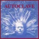 autoclave - autoclave CD 1997 dischord mira used near mint