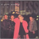 eighth wonder - fearless CD 1988 CBS used mint