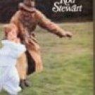 rod stewart - an old raincoat won't ever let you down CD 1970 vertigo 1991 repertoire germany used