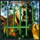 tygers of pan tang - the cage CD metal nation records made in eec 15 tracks used mint