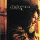 christine anu - come my way CD 2000 mushroom 13 tracks used mint