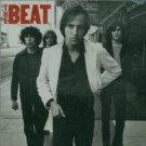 the beat CD 1979 1994 sony wagon wheel 13 tracks used mint