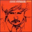 john surman - john surman CD 1969 decca deram used mint
