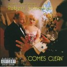 robert schimmel - robert schimmel comes clean CD 1996 warner used mint