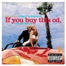 robert schimmel - if you buy this cd i get this car CD 1998 warner mint