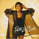 patti la belle - greatest hits CD 1996 MCA used mint