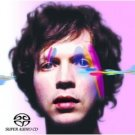 beck - sea change SACD 2002 geffen DSD used mint