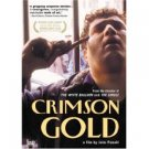 crimson gold DVD 2004 wellspring unrated color NTSC used mint