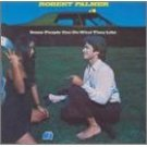 robert palmer - some people can do what they like CD 1976 1990 island used mint