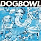 dogbowl - tit (an opera) CD 1989 shimmy disc europe 22 tracks used mint