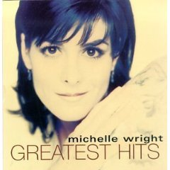 michelle wright - greatest hits CD 2000 arista brand new factory sealed