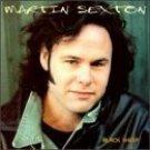 martin sexton - black sheep CD 1996 2000 koch kitchen table used mint