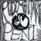 rudimentary peni - the EPs of RP CD 1995 outer himalayan used mint