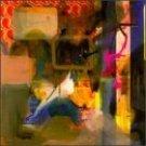 gastr del sol - mirror repair CD ep 1995 drag city 5 tracks used mint