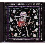stairway to heaven highway to hell CD 1989 mercury polygram BMG Direct used mint