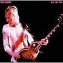mick ronson - just like this CD 1999 burning airlines new mellennium brand new