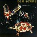 dim stars - dim stars CD Caroline 14 tracks used mint