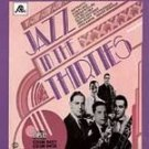 jazz in the thirties - various artists CD 2-discs 1984 DRG records used mint
