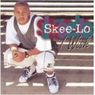 skee-lo - i wish CD 1995 sunshine scotti bros used mint