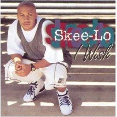 skee-lo - i wish CD 1995 sunshine scotti bros used mint