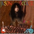 jason becker - persepctive CD 1995 jason becker music used mint