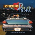 inspiration point - love songs of the '50s CD 2000 avalon 12 tracks used mint