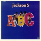 jackson 5 - ABC CD 1970 1992 motown used near mint