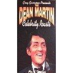 dean martin celebrity roasts man of the hour frank sinatra DVD 2003 guthy renker mint