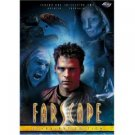 farscape season one collection two starburst edition DVD 2-discs ADV hallmark mint