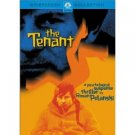 the tenant by roman polansky DVD 2003 paramount used mint