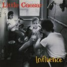little caesar - influence CD 1992 geffen used mint