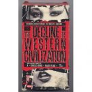 decline of the western civilization by penelope spheeris VHS used mint