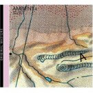 ambient 4 on land CD 2004 virgin astralwerks used mint