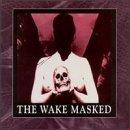 the wake - masked CD 1993 cleopatra used